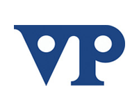 logo vpgroup